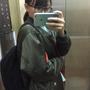 Chia Yu, Lin