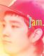創作者 Jam0209 的頭像