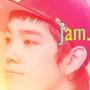 Jam0209
