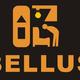 創作者 Bellus 的頭像