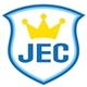 創作者 JEC隔熱紙 的頭像