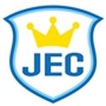 JEC隔熱紙