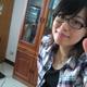 創作者 JingMay830 的頭像