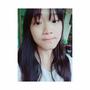 Jingwen947