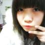 jinyi19930618