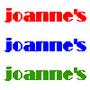 joannelai66