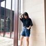 Joanne玖恩