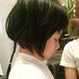 Joyce(小小)