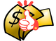 創作者 加盟創業貸款 的頭像