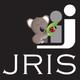 創作者 jris 的頭像