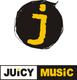 創作者 juicymusic 的頭像