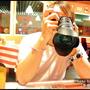 justin531xx J.H 黃小華吱哩吱哩資訊分享站