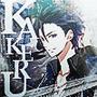 Kakeru / 翔