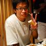 kazuya04