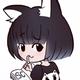 創作者 骷髏貓 的頭像
