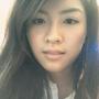 Kelly92