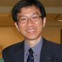 Kelwin Wang