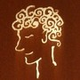 創作者 Ken17 的頭像