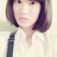 創作者 kgyiosuuo4 的頭像