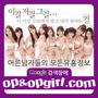 kimheon01