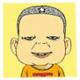 創作者 kingdarius41 的頭像