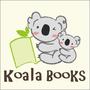 Koala Books