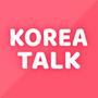 KoreaTalk