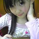 kotaro 圖像