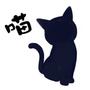 latercat
