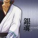 免年費現金回饋 圖像