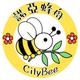 創作者 城市養蜂劉伯烏 的頭像