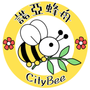 城市養蜂劉伯烏