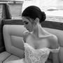 L&C wedding info