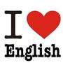 英文證照有哪些