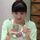 刷卡換現金 圖像
