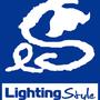 燈時代美術燈專賣