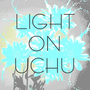 lightonuchu
