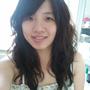 linweihuang