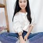 Lora Chen