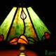 創作者 lori45 的頭像