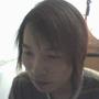 LOVE721028