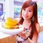 lovedach ❤毛毛's 吃美食愛旅遊日誌❤