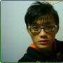 lovejiayan9213