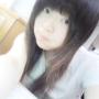 loveshou33