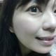 創作者 Miss QQ 的頭像