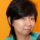 創作者 lunayuan5810 的頭像