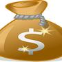 個人信貸流程