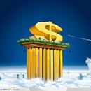 信貸是什麼意思 圖像
