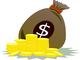 創作者 信用貸款利率 的頭像