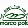macropolobread
